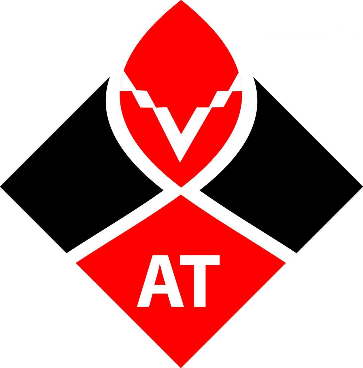 logo an thanh.jpg